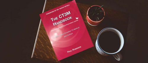 The CT3M Handbook